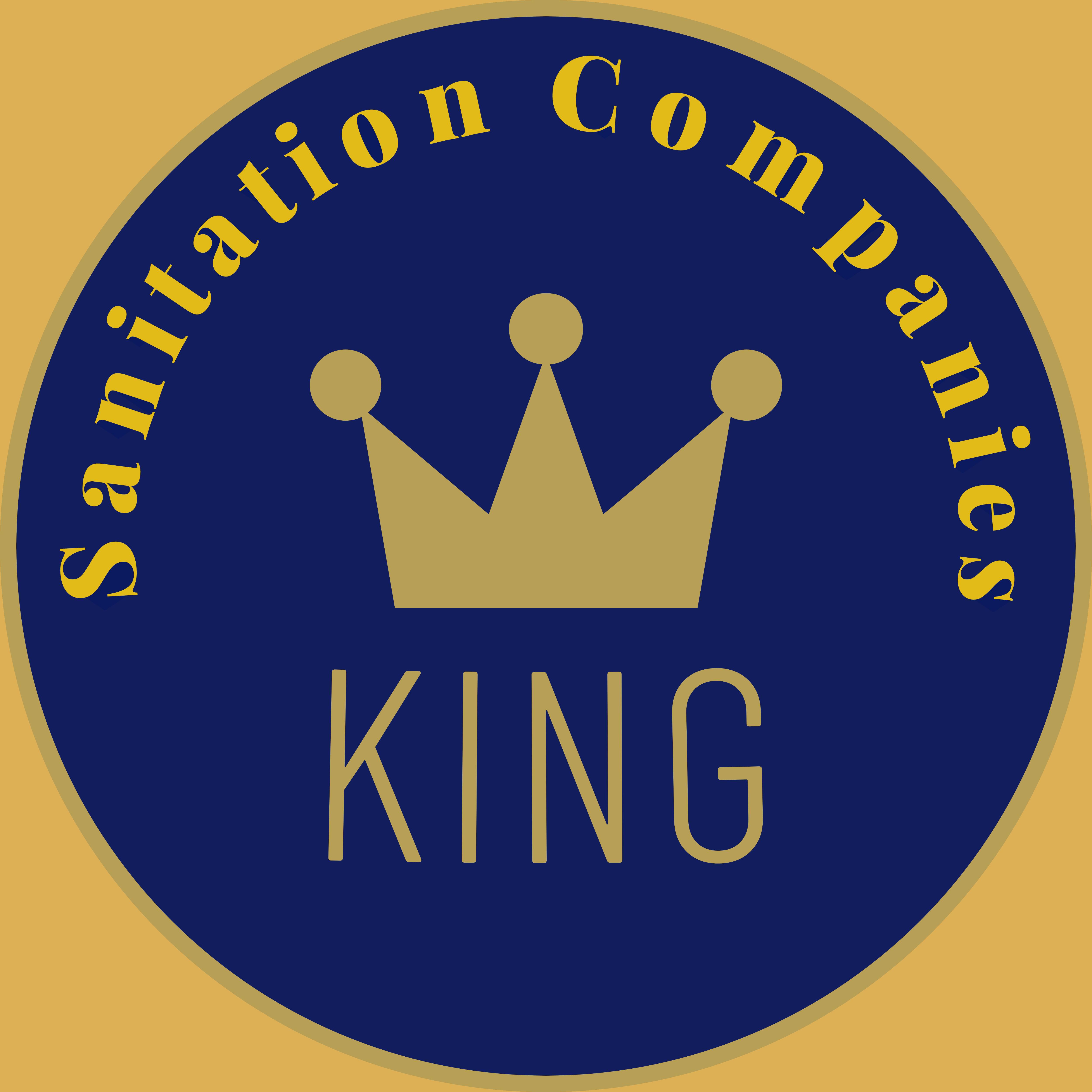 King Sanitation